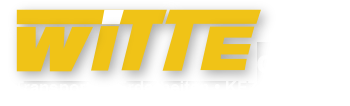 Witte Transporte GmbH